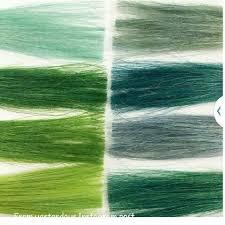 9 best purecolor fractal hues images on pinterest aveda color