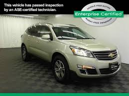 fresno lexus new car inventory used chevrolet traverse for sale in fresno ca edmunds