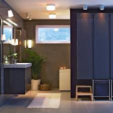 best 25 ikea bathroom lighting ideas on pinterest bathroom
