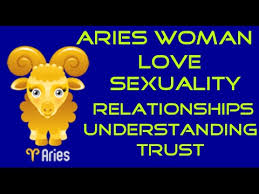 Capricorn Woman In Bed Information On The Aries Woman Love Sexuality Relationships Likes