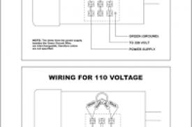 220 electrical wiring diagram wiring diagram