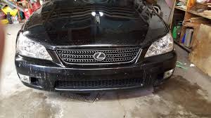 lexus is300 tires prices 2002 lexus is300 paint correction album on imgur