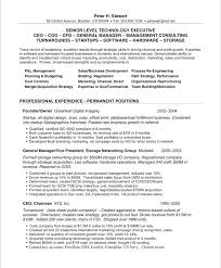 employment resume exles employment history resume history resumes employment history