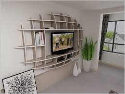 Wall Units For Living Rooms Wall Units Extraordinary Living Room Shelf Unit Living Room