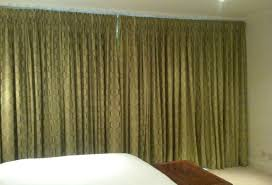Pinch Pleat Drapes Patio Door by April 2017 U0027s Archives Pinch Pleat Curtains Sliding Panel Blinds
