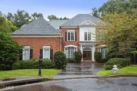 New Home Builders Atlanta Ga Atlanta New Homes For Sale New Homes For Sale In Atlanta Georgia