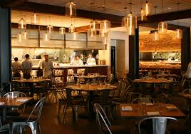 thanksgiving dinner in dallas 22 places to dine out