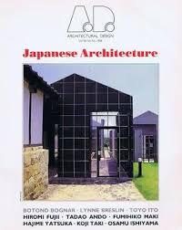 architectural design architectural design