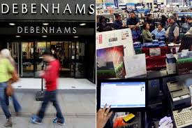 best sties for black friday deals 2017 the best debenhams black friday uk deals for 2017 as the countdown