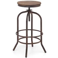 Sleek Modern Furniture by Twin Peaks Bar Chair Modern Bar Stools Sleek Modern Furniture