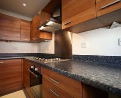 Boston Kitchen Designs Kitchen Chic And Trendy Kitchen Cabinet Designs For Small Kitchens
