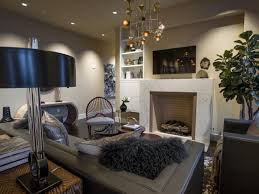 hgtv livingroom which living room is your favorite hgtv oasis sweepstakes