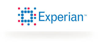 experian is fined 3 million office of camron hoorfar pc