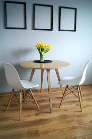table de cuisine ronde en verre pied central table de cuisine ronde table ronde cuisine pied central about this