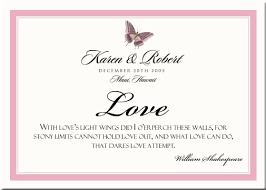 butterfly themed wedding table cards butterfly release wedding