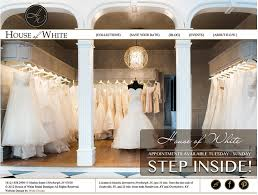 bridal boutique house of white bridal boutique in newburgh indiana alex
