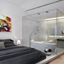 master bedroom and bathroom ideas awesome master bedroom ensuite bathroom open plan bathroom bedroom
