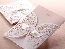 order wedding invitations online the trend in order wedding invitations webshop nature