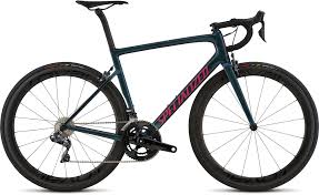 2018 specialized men s s works tarmac sagan superstar home