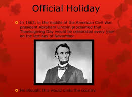 20 interesting facts about abraham lincoln ohfact