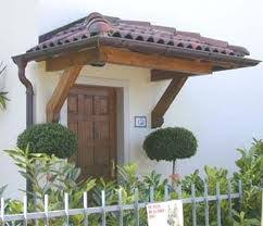 montaggio tettoia in legno tettoia in legno proseges it