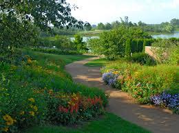 Botanical Gardens In Illinois Garden Botanic Dunneiv Org