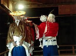 balance de cuisine pr馗ise 53 best intangible cultural heritage in images on