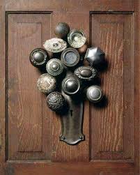 Vintage Interior Door Hardware Best 25 Diy Door Knobs Ideas On Pinterest Drawers Animal Decor
