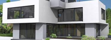 architektur bauhausstil bauhaus architektur 2p raum de