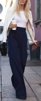 pintrest wide the 25 best wide leg trousers ideas on pinterest wide pants
