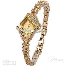 gold ladies bracelet watches images 2014 luxury women watches ladies wrist watches gorgeous jpg