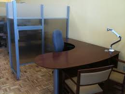 National Waveworks Conference Table Project Gallery Office Furniture St Louis