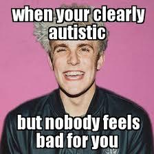 Paul Meme - jake paul memes