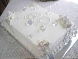 60th wedding anniversary ideas 60th wedding anniversary cake designs food photos