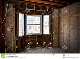 renovating a house arman info