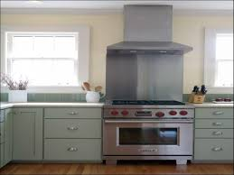 How To Install Kitchen Cabinet Doors Furniture Fabulous How To Install Drawer Pulls Handle Drilling