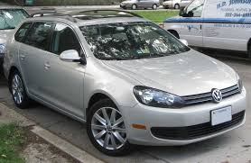 2012 volkswagen jetta sportwagen information and photos