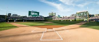 lexus legends miami marlins mlb playoff tickets mlb baseball playoff tickets on stubhub