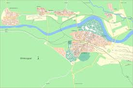 Map Of Bulgaria Visit To Bulgaria Map Of Dimitrovgrad