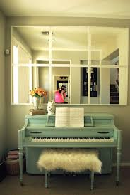 516 best piano room images on pinterest piano room music rooms