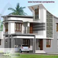 small contemporary house plans modern house plans ultra small plan ultra modern unique