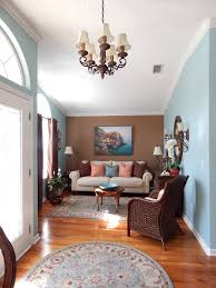 home design before and after 7 best posh home designs living room makeover before and after