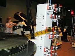 Proyektor Xxi Ngegeret Koper Cinema Xxi Dengan Imaxnya Atau Dolby皰 Digital