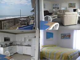 Bedroom And Kitchen Long Beach Island N J Real Estate For Rent By Owner