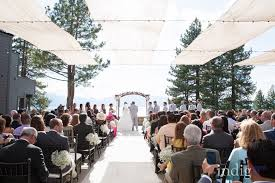 South Lake Tahoe Wedding Venues South Lake Tahoe Wedding Venues Reviews For Venues