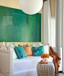 the best trends in paint for 2013 color zen