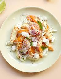 3 fr midi en recettes de cuisine recette minceur rapide nos recettes légères à faire rapidement