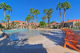 san melia apartments in phoenix az