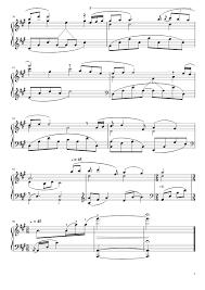 download tutorial kiss the rain yiruma kiss the rain 10th anniversary version piano new