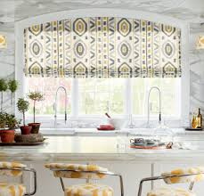 Interior Fabrics Austin Fabrics Window Treatments Furniture Bedding Custom Decorating